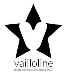 VAILLOLINE productions
