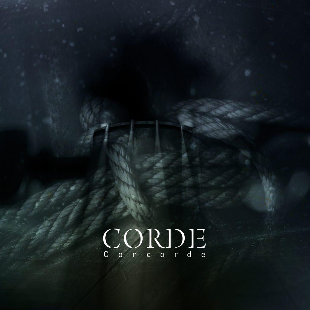 Corde (electro folk)